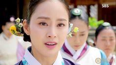 Jang Ok Jung, Kim Tae Hee, Korean Hanbok, Korean Traditional, Royals, Drama, Live, Accessories, Dresses