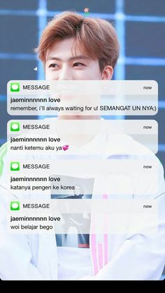 Reminder Quotes, Self Reminder, Chat Line, Nct Dream Jaemin, Memes Funny Faces, Jung Jaehyun, Na Jaemin, Study Motivation, My Mood