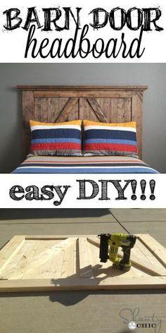 Via shanty-2-chic.com on Indulgy.com
