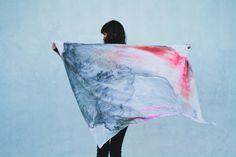 pretty scarves | SCARFSHOP