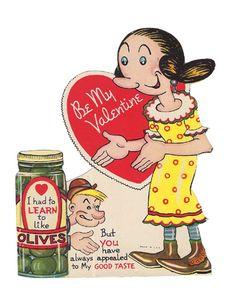 valentine's day violent history