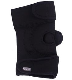 Ligament Knee Support One Size 1-Count Packages - Ships from Hong Kong . High performance knee support for rehabilitation of knee injury and sprains . Comfortable fit for all-day wear . Go ahead  be better  stronger  and faster . Were here to support you. Comfortable fit for all-day wear. Provides excellent knee protection. Yardage : free size. Color : black. Material : nylon.
