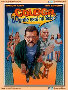 indignados-globalhumor.es