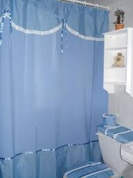 Imagen relacionada Coat Closet Organization, 3d Printer Projects, Bathroom Sets, Open Floor, Ideas Para, Baby Room, 3d Printing, Curtains, Flooring