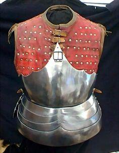 Brig and plackart   A journey through Medieval Life