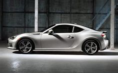 The BRZ is not all about exterior looks and performance! The 2015 Subaru BRZ interior is perhaps one of the many great reasons to buy a BRZ this year!
