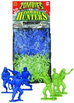Zombies vs. Zombie Hunters Plastic Figure 35 Count Bag by Spherewerx, http://www.amazon.com/dp/B0086URMVQ/ref=cm_sw_r_pi_dp_hnM3qb0AT0RGP