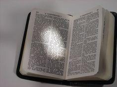 Teen Activities for Bible Games thumbnail