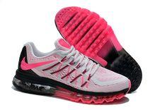 online store 1c457 1abb6 Cheap Nike Shoes - Wholesale Nike Shoes Online   Nike Free Women s - Nike  Dunk Nike Air Jordan Nike Soccer BasketBall Shoes Nike Free Nike Roshe Run  Nike ...