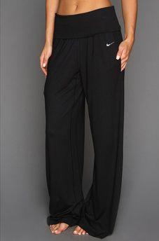 Nike Pants........I so need