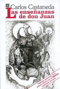 (TIMzPoet - highly recommends all books BY: Carlos Castaneda) Carlos Castaneda, Don Juan, Ex Libris, Great Books, Fiction, Reading, You're Awesome, Woman, Amazon