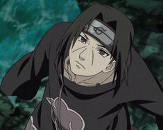 Itachi Uchiha, Naruto And Sasuke, Anime Naruto, Manga Anime, Naruto Show, Naruto Tattoo, Narusasu, Akatsuki, Kite