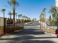 MGM Signature 1BR Suite w/StripView - vacation rental in Las Vegas, Nevada. View more: #LasVegasNevadaVacationRentals