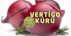 Herbal İbrahim Saraçoğlu Cure for Vertigo Treatment - Kopfschmerzen