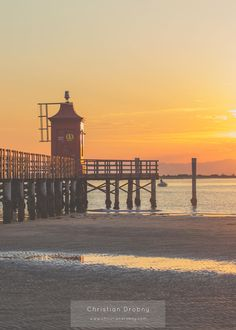 Lignano. Faro Rosso. See Picture, Big Ben, Photographs, Christian, Building, Pictures, Travel, Physical Therapy, Photos