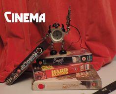 1980s post-Mad Max Apocalypse movies Apocalypse Movies, Post Apocalyptic Movies, The Lucky One, Mad Max, 1980s, Website