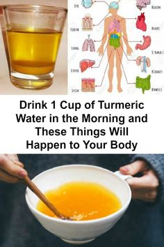 Turmeric is known fo