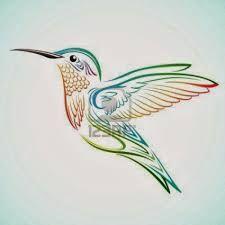 colibríes prehispanicos - Buscar con Google