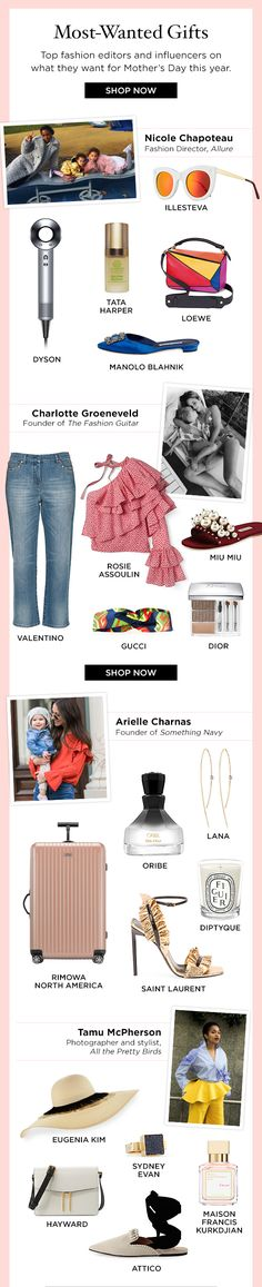 8 Best Valentine - email inspiration images in 2018 | Coupon