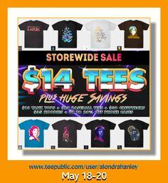 wwwteepubliccomuseralondrahanley sale tshirts fandom