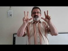 Z panem Ireneuszem nauczysz się tabliczki mnożenia w 3 minuty! Ta metoda jest genialna! – Polubione.pl