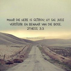 Bible Quotes, Bible Verses, Special Words, Bible Prayers, Afrikaans, Lisa, Believe, Movie Posters, Film Poster