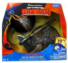 how to train your dragon action figures Dreamworks, Quad, Pokemon Party Decorations, Viking Battle, Lego Creator Sets, Dragon Movies, Carlo Rivera, Xmas Wishes, Cool Gifts For Kids