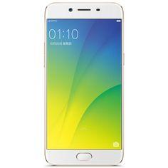 Xiaomi Redmi 4A 4G Smartphone #women, #men, #hats, #watches, #belts