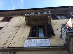 «oltre l'apparente monotonia, come di carta in tavola, Torino è una città per intenditori» fruttero e lucentini, la donna della domenica, 1972.