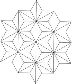 Welcome to the geometric coloring pages! What do you know about geometric? Actually, it is a branch of mathematics that is concerned with the questions of shape Design Printable Geometric Coloring Pages - Free Coloring Sheets