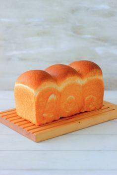 「シンプル食パン」あいりおー | お菓子・パンのレシピや作り方【corecle*コレクル】