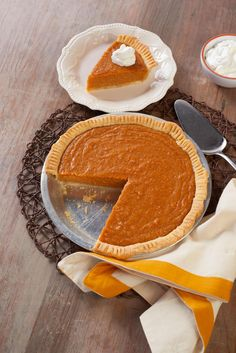 In an Unexpected Move, Patti LaBelle Changes Her Sweet Potato Pie Recipe
