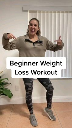 Summer Body Workouts, Full Body Gym Workout, Slim Waist Workout, Butt Workout, Easy Workouts For Beginners, Lazy Girl Workout, Low Impact Workout, Shoulder Workout, Workout Challenge