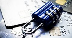 Keeping Up with PCI DSS 3.1 - Tripwire State of Security