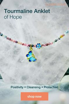 Healing Crystal Jewelry, Healing Bracelets, Healing Crystals, Chakra Healing, Spiritual Symbols, Spiritual Awakening, Chakra Balancing, Raw Gemstones, Emotional Healing