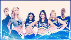 Based on the book 'Cheer: Inside the Secret World of College Cheerleaders' by Kate Torgovnick, Hellcats revolves around the life of a pre-law college student called Marti Perkins, who h…