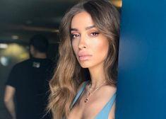Ελένη Φουρέιρα: Ο ξέφρενος χορός της στο ξενοδοχείο άναψε φωτιές! Video Eurovision Songs, Celebs, Celebrities, Singers, Woman, Beauty, Singer, Cosmetology, Foreign Celebrities