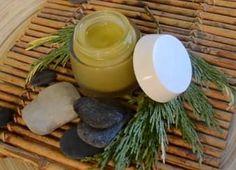 Cómo Hacer Crema con Cera de Abejas y Aceite de Oliva | VidaNaturalia