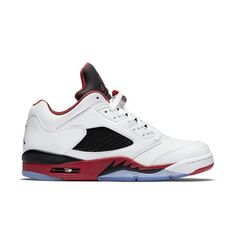 size 40 ddb9e 92310 Air Jordan 5 Retro Low
