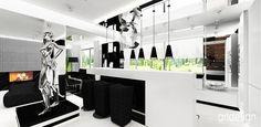 9_kuchnia_wyspa_bialo_czarna_aranzacje_wnetrz_krakow.jpg (970×475)