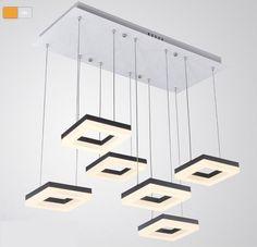 moderne blanc lampes suspendues dia15cm rond suspension. Black Bedroom Furniture Sets. Home Design Ideas