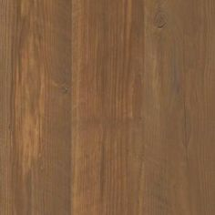 Pergo Max 174 Nashville Oak Pergo For Suzanne Wide