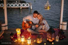 dm-P_G-ensaio-casal-pre-wedding-fotos-para-casamento-0036(pp_w611_h407)