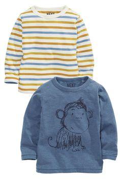4024590fd001 17 Best Leo s Clothes images