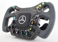 f1-mclaren-mercedes-steering-wheel
