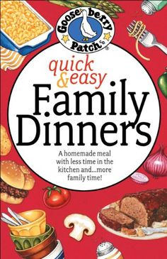 (Omg Thats Paleo) Quick & Easy Family Dinners Cookbook #Paleo #Bread #Recipe