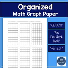 after a few years of teaching long division to 4th graders i realized that my