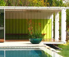 Groene+containerwoningen+