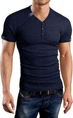 M/&S/&W Men Military Shirt Casual Long Sleeve Button Down Dress Shirts