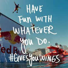 #givesyouwings - Google Search